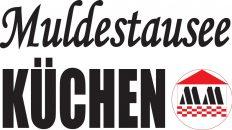 logo_fremd