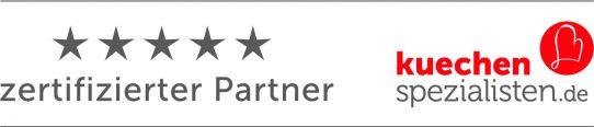zertifizierter_Partner_ksd_Querformat_positiv